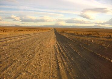 IMG 3999 370x260 Patagonia dove la terra incontra il cielo