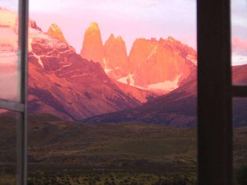 Viaggio di capodanno in PATAGONIA, Overland di 18 giorni tra Argentina e Cile sino alla fine del Mondo, partenza 22 Dicembre 2022