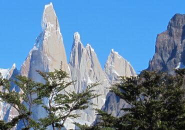 IMG 6271 370x260 Patagonia dove la terra incontra il cielo
