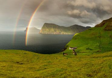 Panorama islanda 12 370x260 Viaggio in Islanda tra ghiaccio e fuoco aurore boreali e leggende
