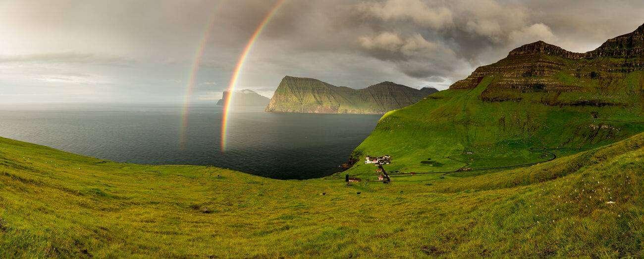 Panorama islanda 12 scaled L Islanda davvero un posto magico