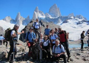 Patagonia argentina campo base fitz roy naturaviaggi 370x260 Patagonia dove la terra incontra il cielo