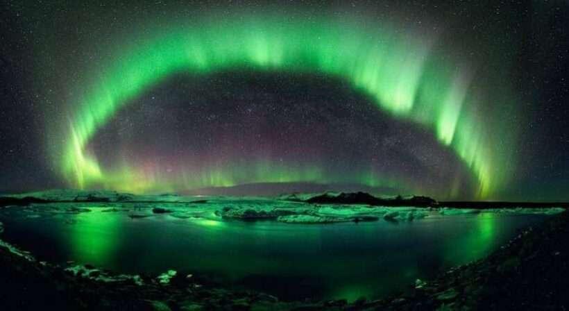 aurore-boreali-islanda-jokulsarlon-naturaviaggi