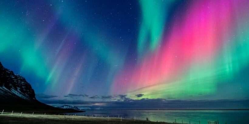 aurore-boreali-islanda-penisola-snaeffellsness-naturaviaggi