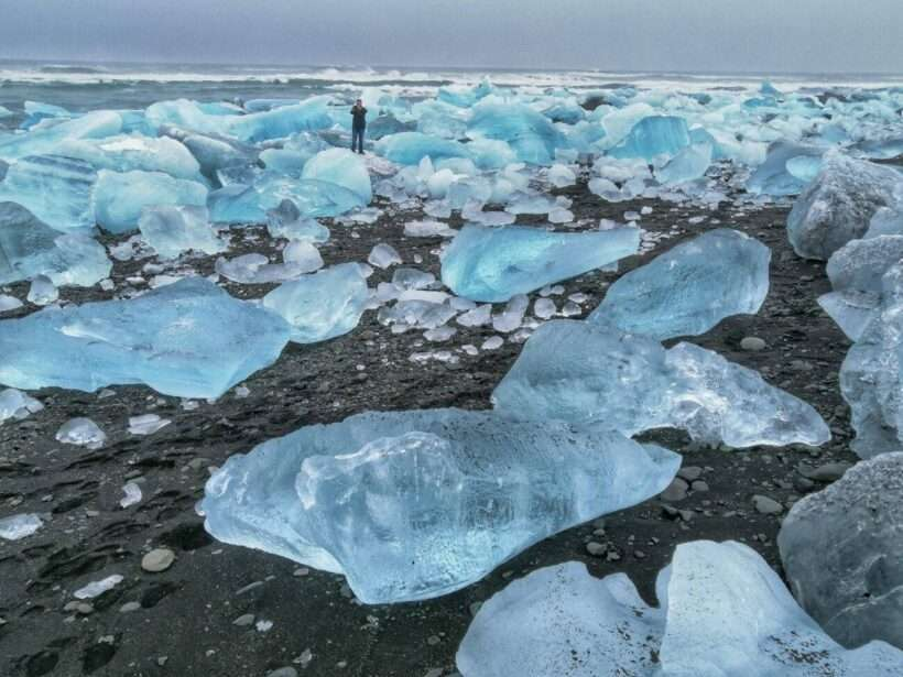 aurore-boreali-islanda-suggestioni-diamond-beach-jokulsarlon-naturaviaggi