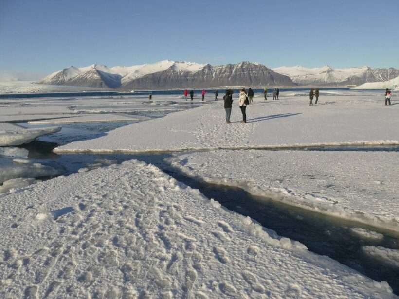 aurore-boreali-islanda-sul-pach-jokulsarlon-naturaviaggi