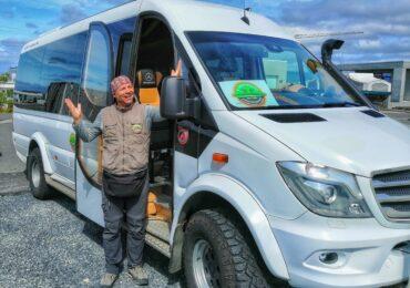 IMG 20190627 133802 01 370x260 Viaggio in Islanda tra ghiaccio e fuoco aurore boreali e leggende