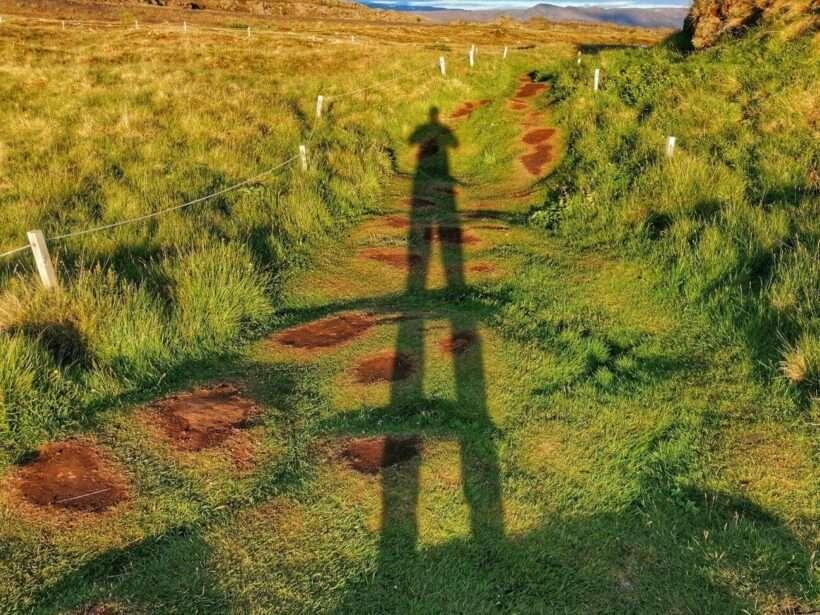Viaggio in ISLANDA, 14 giorni in Overland con il Geologo, partenza 10 Luglio 2021