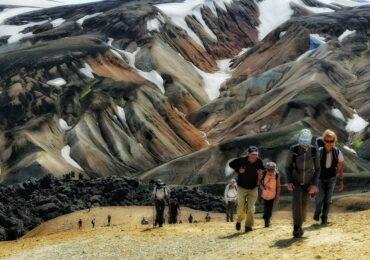 IMG 20190706 144515 01 370x260 Viaggio in Islanda tra ghiaccio e fuoco aurore boreali e leggende