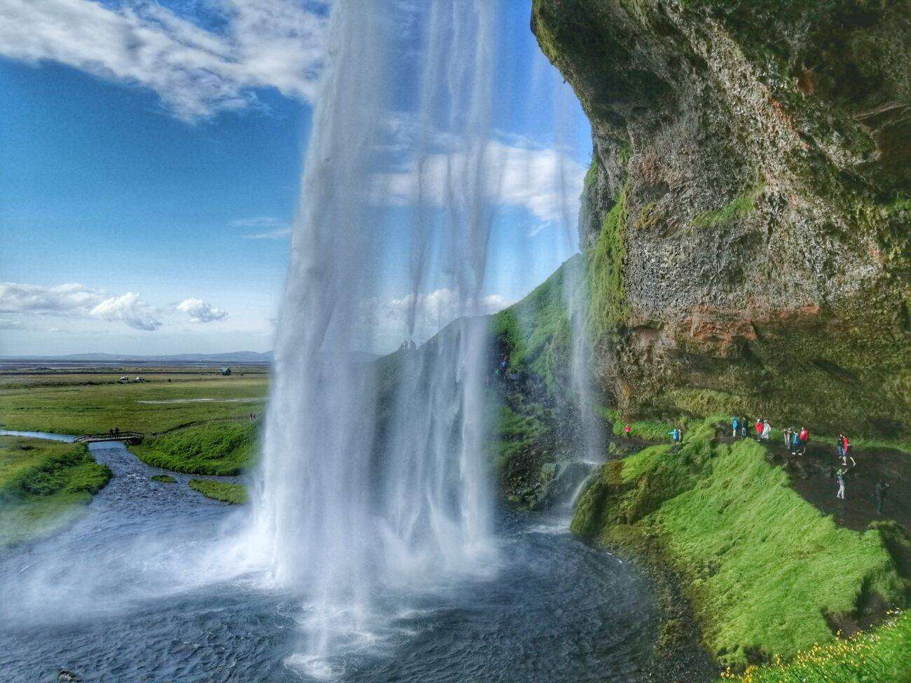 IMG 20190707 174127 01 scaled Islanda Paradiso ritrovato
