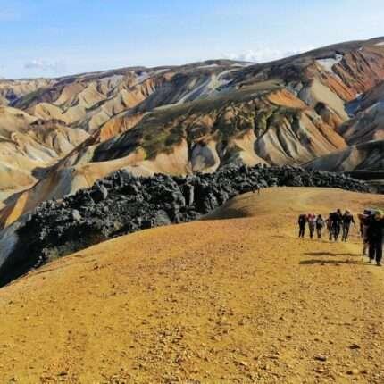 Islanda colori unici naturaviaggi scaled 430x430 Home Page