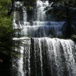 Australia tasmania escursione parco mount field naturaviaggi 150x150 Il Grand Tour d Australia e Tasmania
