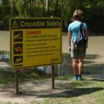 australia tasmania naturaviaggi