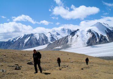 Gruppo mongolia 370x260 Mongolia
