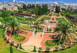 Israel cultura 6 Israele