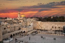 Israel natura 1 Israele