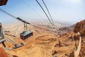 Israel natura 12 Israele