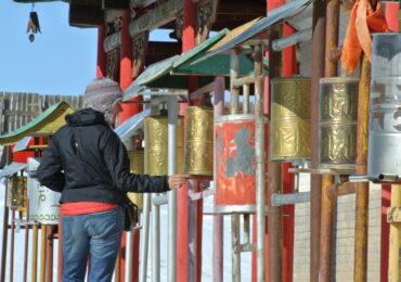 Monastery 1 370x260 Mongolia