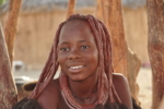 Namibia sorriso donna himba naturaviaggi scaled 150x99999 Namibia Grand Tour nell 8217 Africa mistica