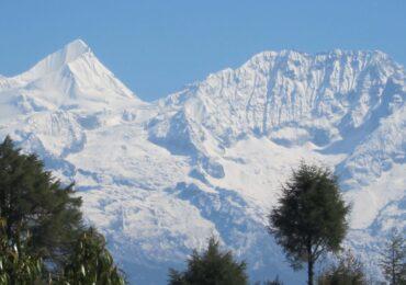 Nepal panorama annapurna naturaviaggi 370x260 Nepal
