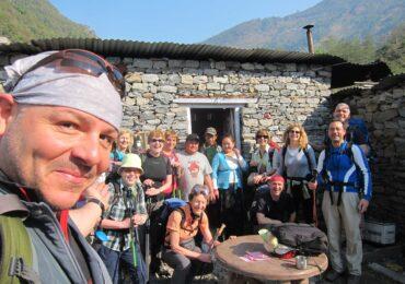 Nepal pronti a partire naturaviaggi 370x260 Nepal
