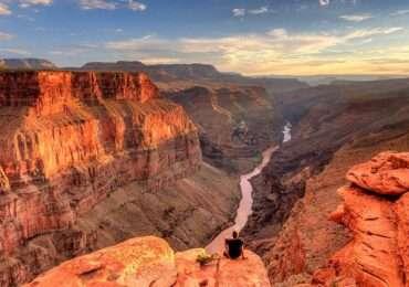 PH USA 2019 122 370x260 Il fascino del Gran Canyon una meta da non perdere con Naturaviaggi