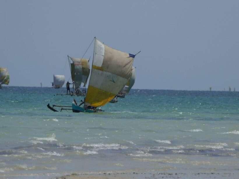 Viaggio in MADAGASCAR, isola continente in 14 giorni, partenza 1 ottobre 2022 in aggiornamento