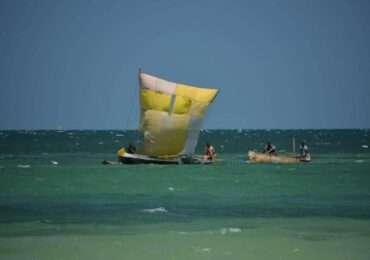 Rc barca a vela 3 370x260 Madagascar